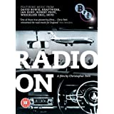 Radio On [DVD]by David Beames