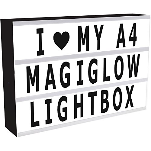 magiglow-a4-cinematic-light-up-your-life-letter-box-message-board-with-100-black-characters-mains-ad