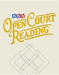 Open Court Reading: Complete Set (6 Books) download ebook