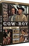 Cow-Boy [Blu-ray]