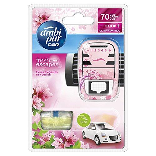 ambi-pur-deodorante-per-auto-fresh-escapes-fiori-delicati-70-giorni-7-ml