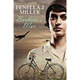 Barbara's Warby Fenella J Miller