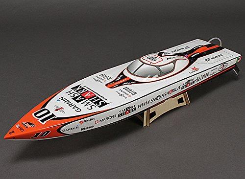 smash-shark-fiberglass-offshore-brushless-racing-boat-w-motor-840mm