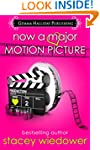 Now a Major Motion Picture: a romanti...