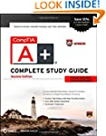 CompTIA A+ Complete Study Guide Autho...