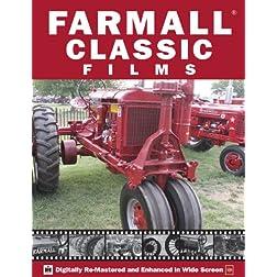 Farmall Classic Films