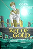 img - for Key of Gold book / textbook / text book