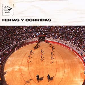 Various Música Española
