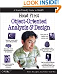 Head First Object-Oriented Analysis a...