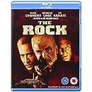 The Rock [Edizione: Regno Unito]