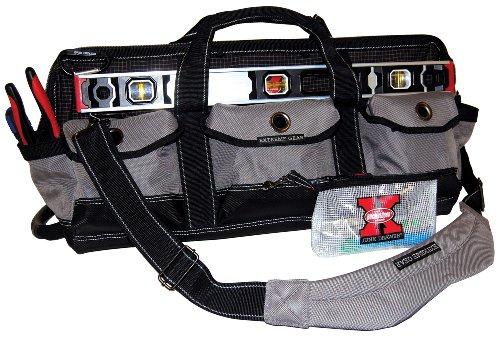 BucketBoss Extreme Gear 06149 Big Daddy Gatemouth
