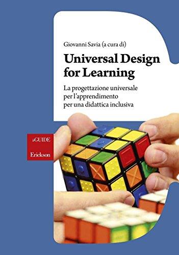 universal-design-for-learning-progettazione-universale-per-lapprendimento-per-una-didattica-inclusiv