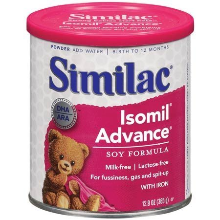 similac-isomil-advance-case-of-6-powder-129-oz-can-calories-20-fl-oz-ross-products-division-ros55963