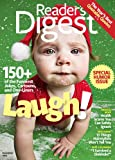 Reader s Digest (1-year)