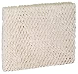 Relion Humidifier Filter WF813, 2 Pack