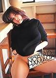 濱田のり子写真集