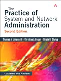 The Practice of System and Network Administration (2nd Edition)