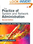 The Practice of System and Network Ad...