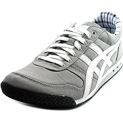 Onitsuka Tiger by Asics Ultimate 81 Toile Baskets