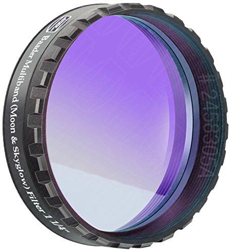 baader-planetarium-2458305a-moon-skyglow-filtro-de-infrarrojos-11-4
