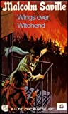 Wings Over Witchend (Armada S) (0006902928) by Malcolm Saville