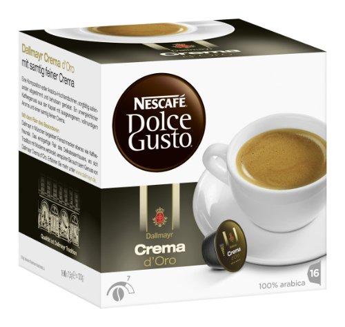 nescafe-dolce-gusto-kaffeekapseln-dallmayr-crema-doro-3er-pack-48-kapseln-360g