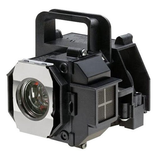 OEM Epson Projector Lamp for Paragon PowerLite HC 8500UB Original Bulb and Generic Accommodation