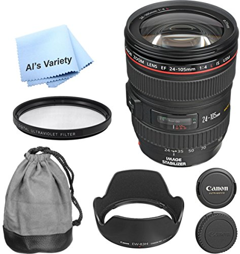 Canon-EF-24-105mm-f4L-IS-USM-Premium-Lens-Bundle-White-Box-International-Model