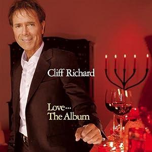 Love - The Album