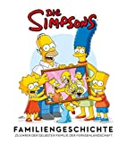 Image de Die Simpsons Familiengeschichte