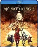 The Monkey King 2 [Blu-ray]