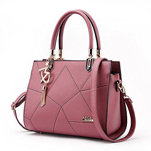 koson-man-borse-a-tracolla-pink-rosa-kmukhb109-06