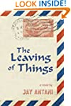 The Leaving of Things