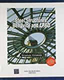 Behavior and Lrfd of Steel Structures