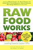 Raw Food Works (9081337629) by Store, Diana