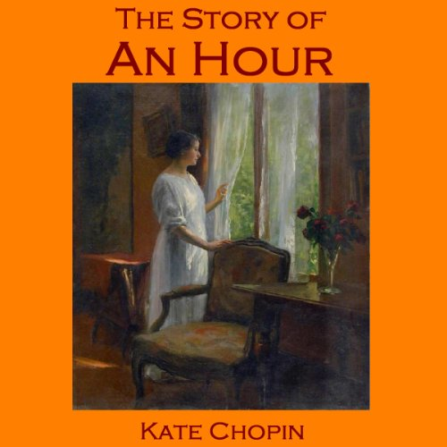 A biography of kate chopin and the significance of her works