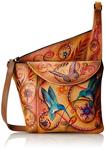 anuschka-handgemalte-leder-luxus-handtasche-damen-552-flying-jewels-geschenk-fur-fraueneumhangetasch