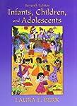 Infants, Children, and Adolescents (7...