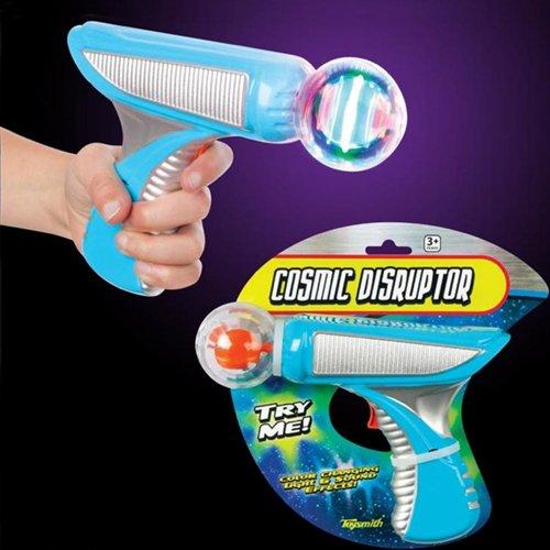 Toysmith Cosmic Disruptor