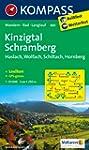 Kinzigtal - Schramberg - Haslach - Wo...