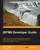 jBPM 6 Developer Guide