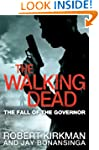 Walking Dead: The Fall of the Governo...