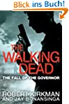 Walking Dead: The Fall of the Governor