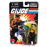 Tiger Force Sailor Shipwreck GI Joe Club Exclusive Action Figure