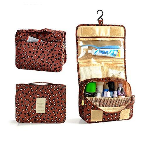 traver-season-trousse-de-toilette-oxford-sac-a-maquillage-pour-rangement-solide-pliable-impermeable-