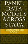 PANEL DATA MODELS  ACROSS STATA (Engl...