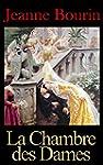 La Chambre des Dames (French Edition)