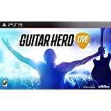 Guitar Hero Live Bundle - Bilingual - PlayStation 3 Standard Edition
