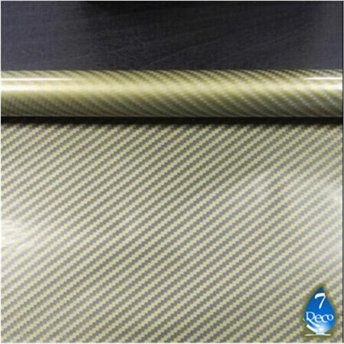05-m-10-M-Transparent-Film-dimpression-de-transfert-de-leau-en-fibre-de-carbone-Dor-ht67-s-hydrographique-Film-Hydro-Arts-hydrographique-Film