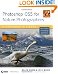 Photoshop CS5 for Nature Photographer...